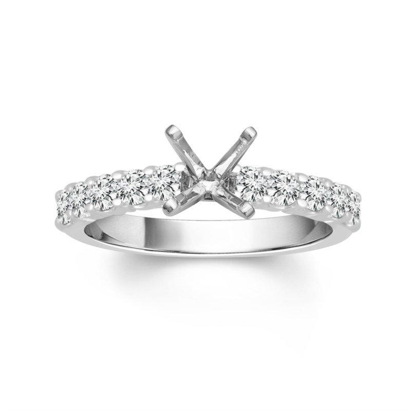 Y.O.U Bridal 140-01427