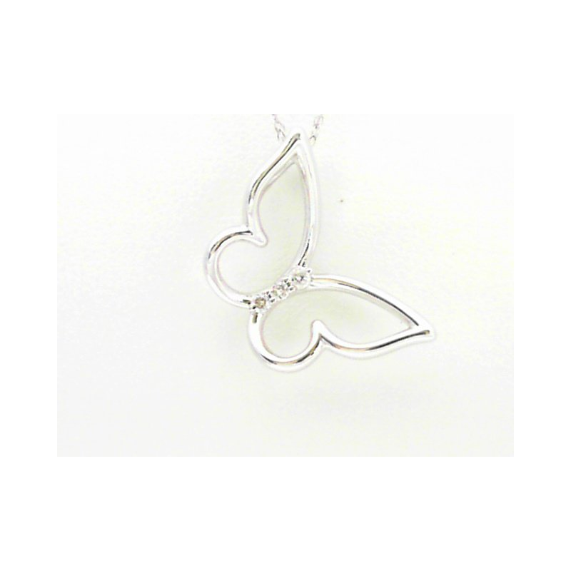Diamond Fashion 160-10656