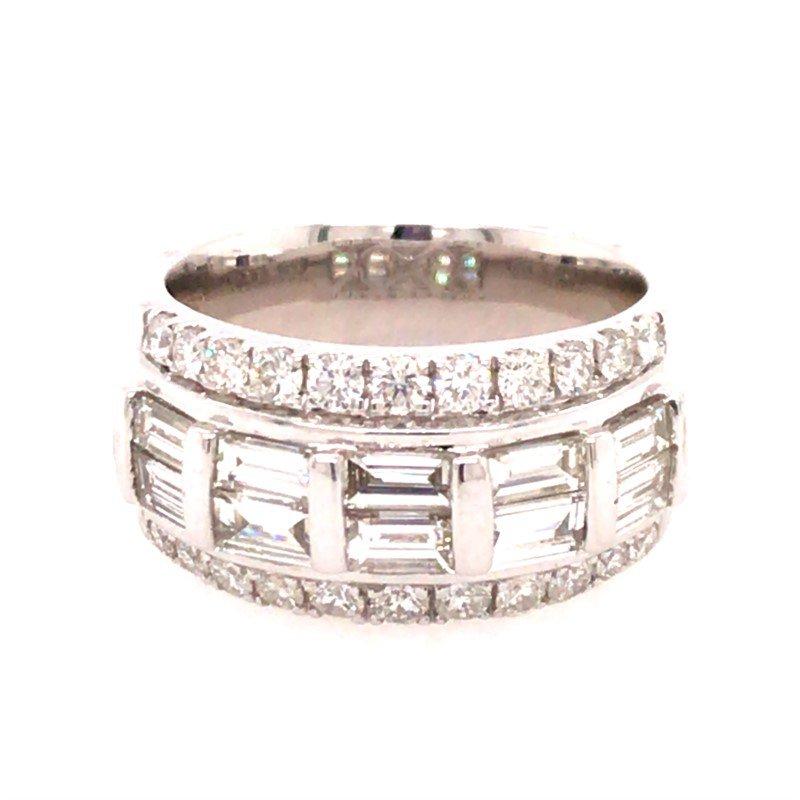 Diamond Fashion 130-10742