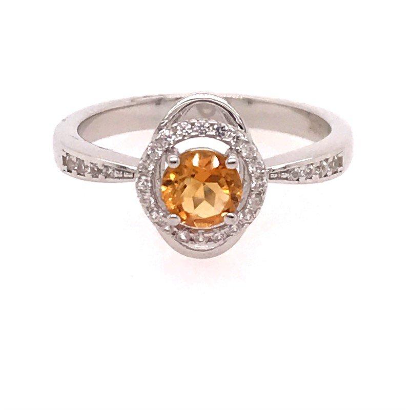 Diamond Fashion 200-10829