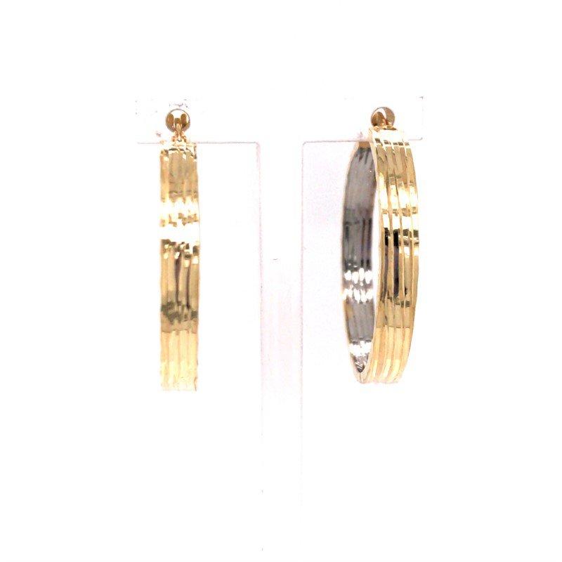 Fashion Jewelry 425-10200