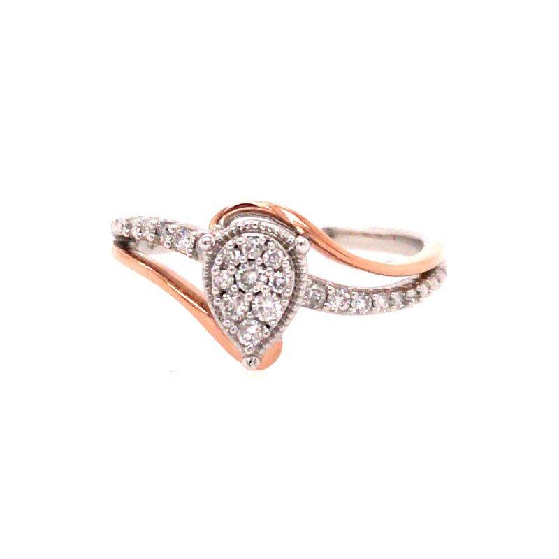 Y.O.U Bridal 105-03098