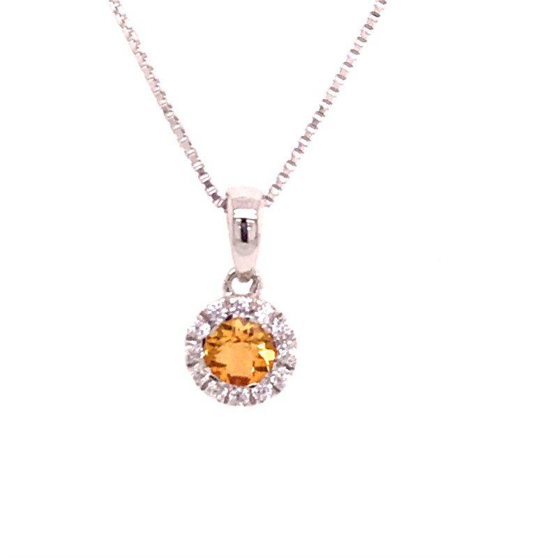 Diamond Fashion 230-2000249