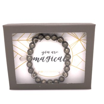 You Are Magical Bracelet