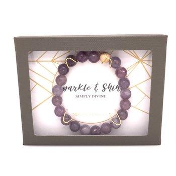 Sparkle & Shine Bracelet
