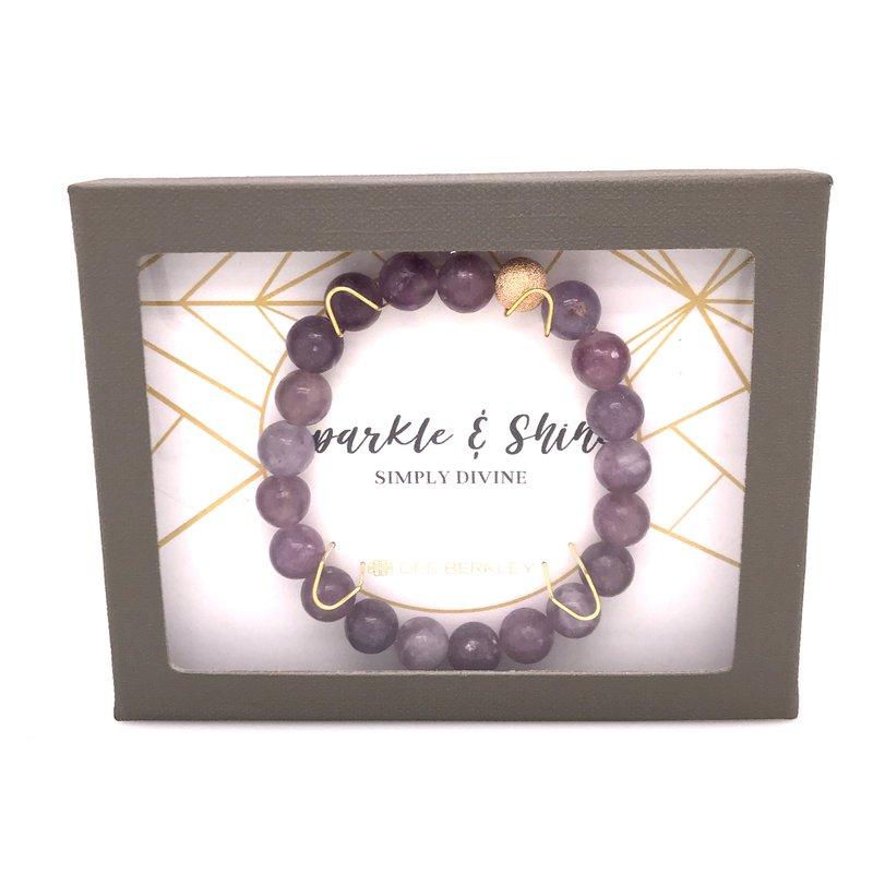 Dee Berkley Sparkle & Shine Bracelet
