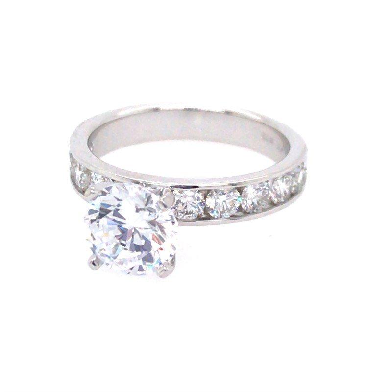 Diamond Fashion 140-01762