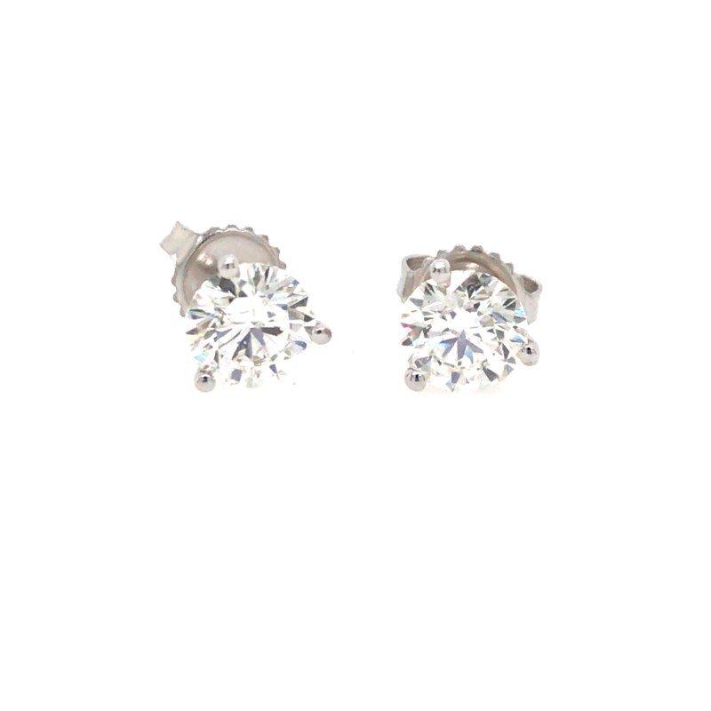 Diamond Fashion 155-2000168