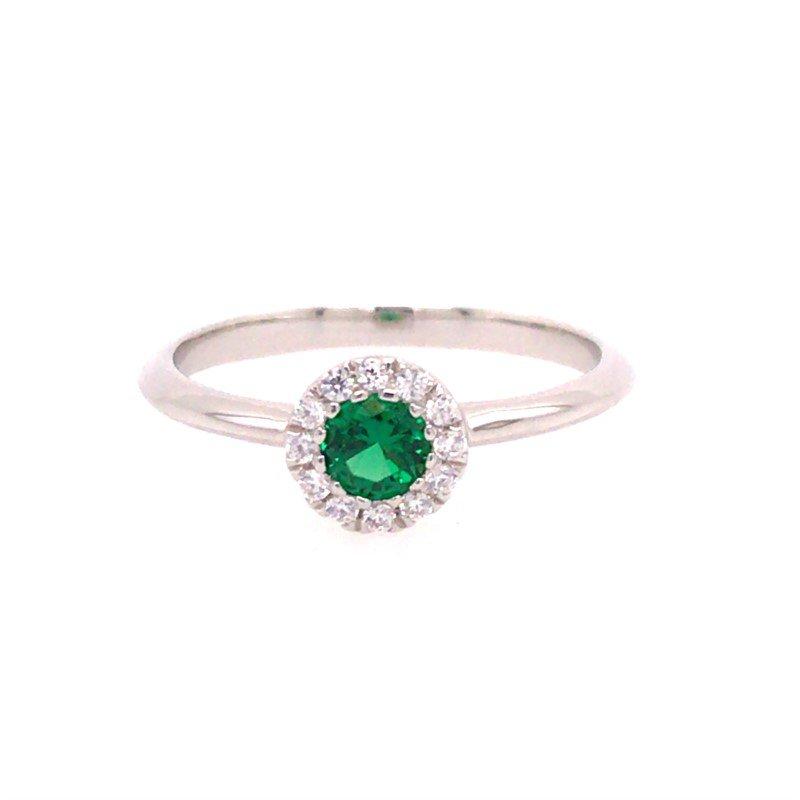 Diamond Fashion 200-2000404