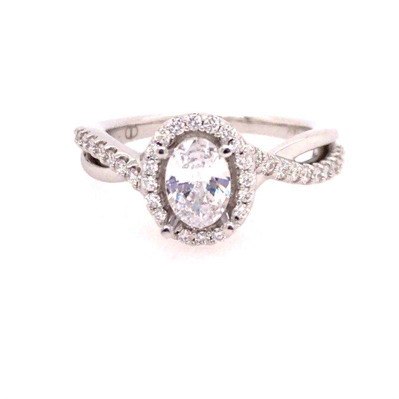 Y.O.U Bridal 140-01713