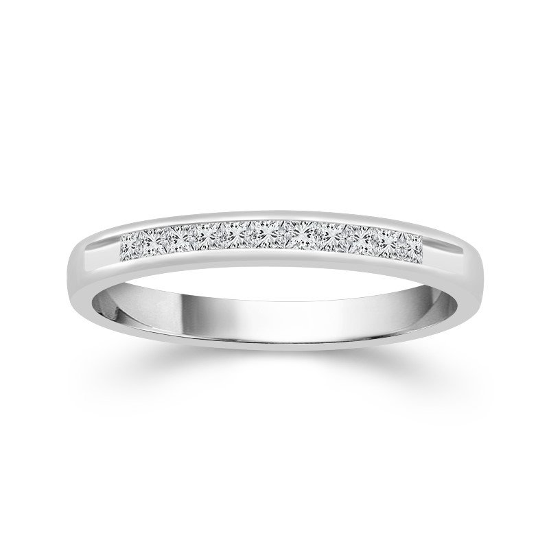 Y.O.U Bridal 121-2000057