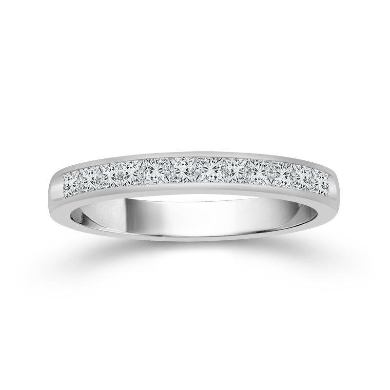 Y.O.U Bridal 121-2000072