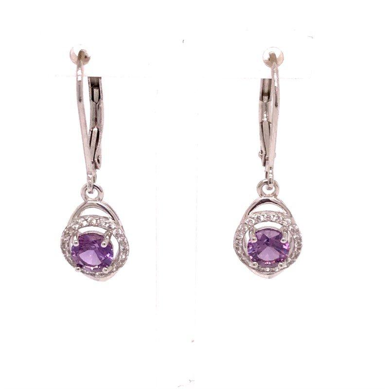 Diamond Fashion 210-2000118