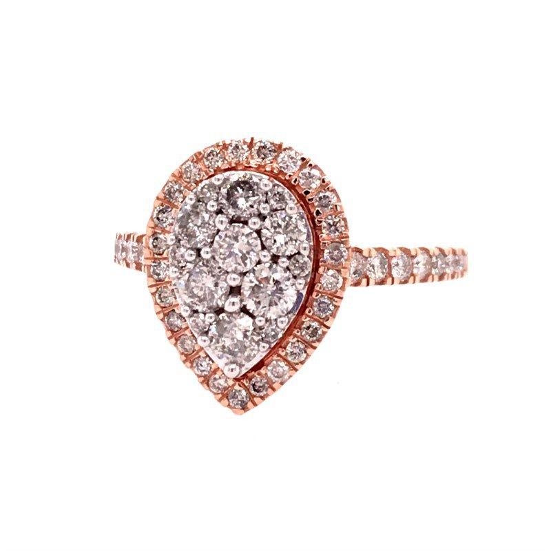 Y.O.U Bridal 105-03061