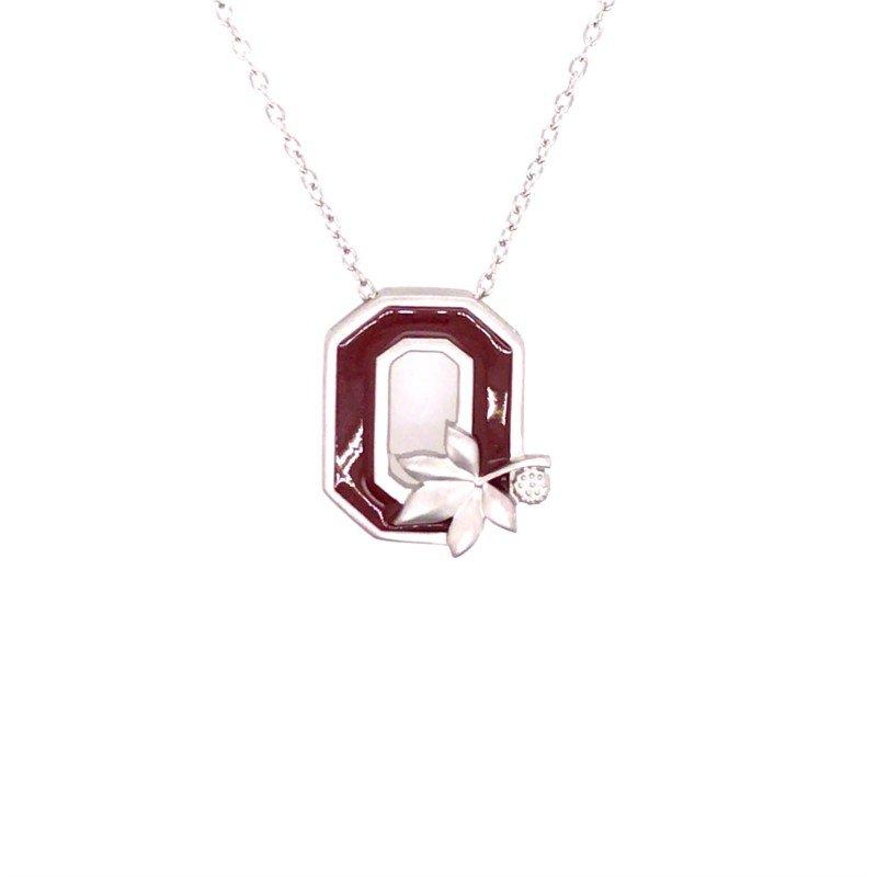 Diamond Fashion 640-11633
