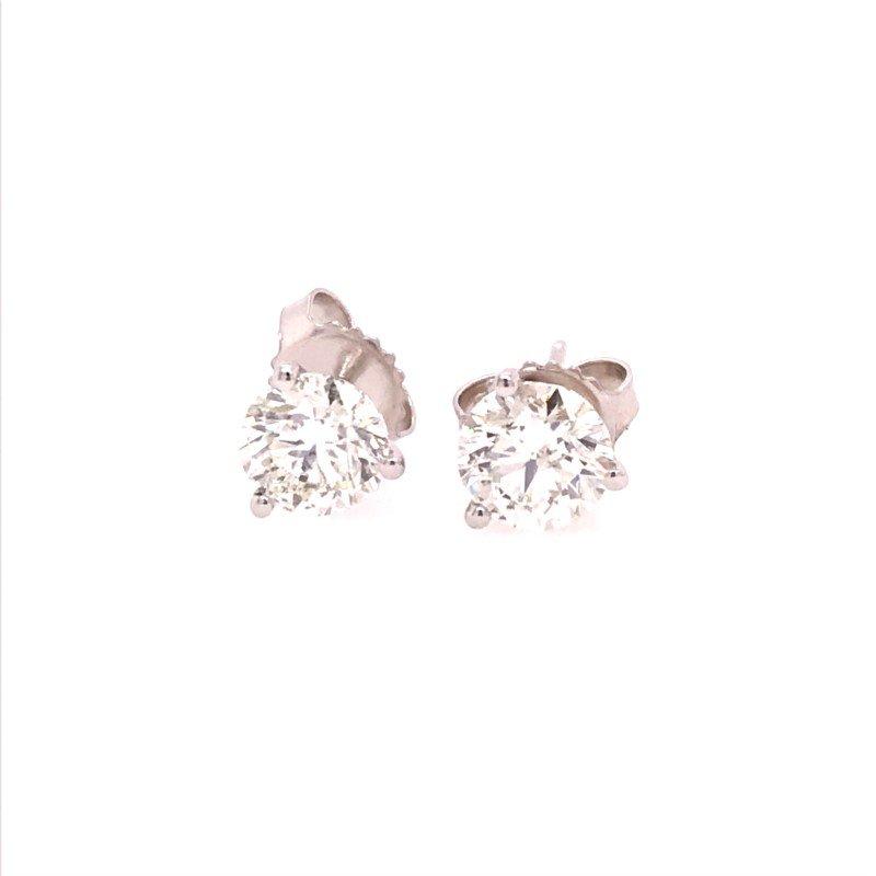 Diamond Fashion 155-2000146