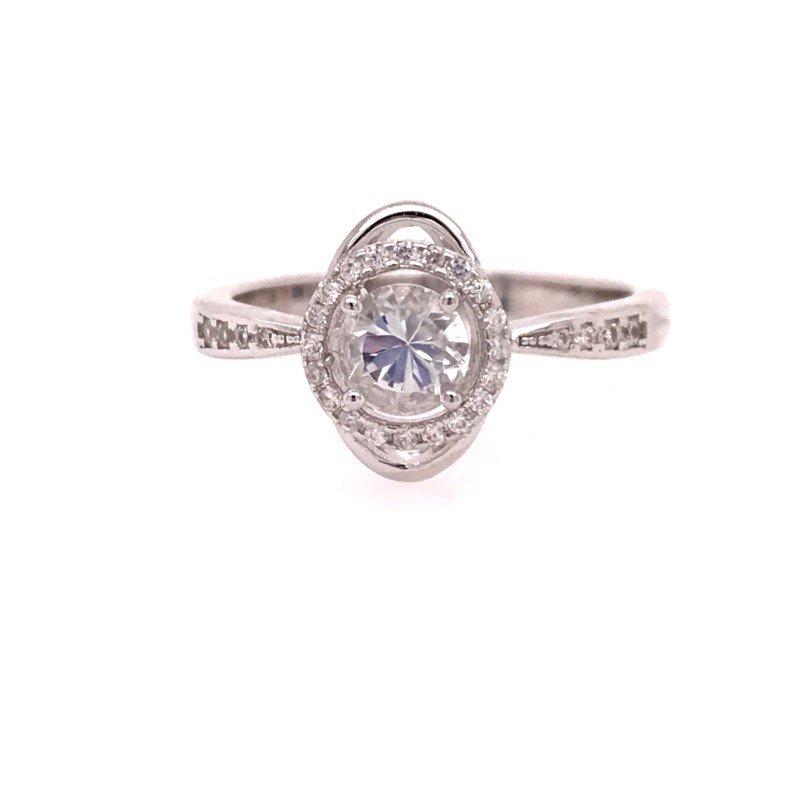 Diamond Fashion 200-10789