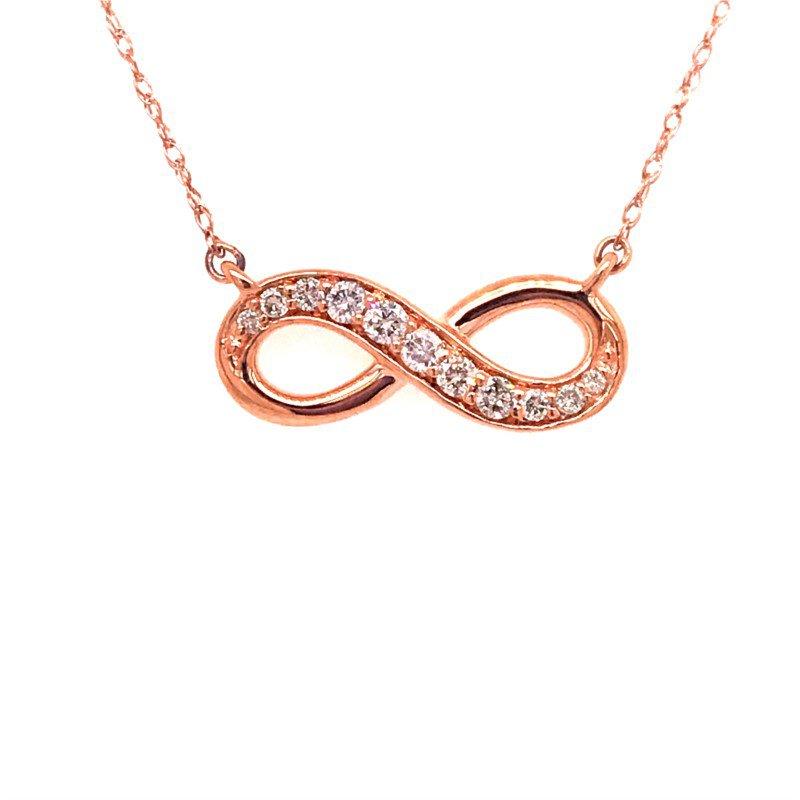 Diamond Fashion 160-11558