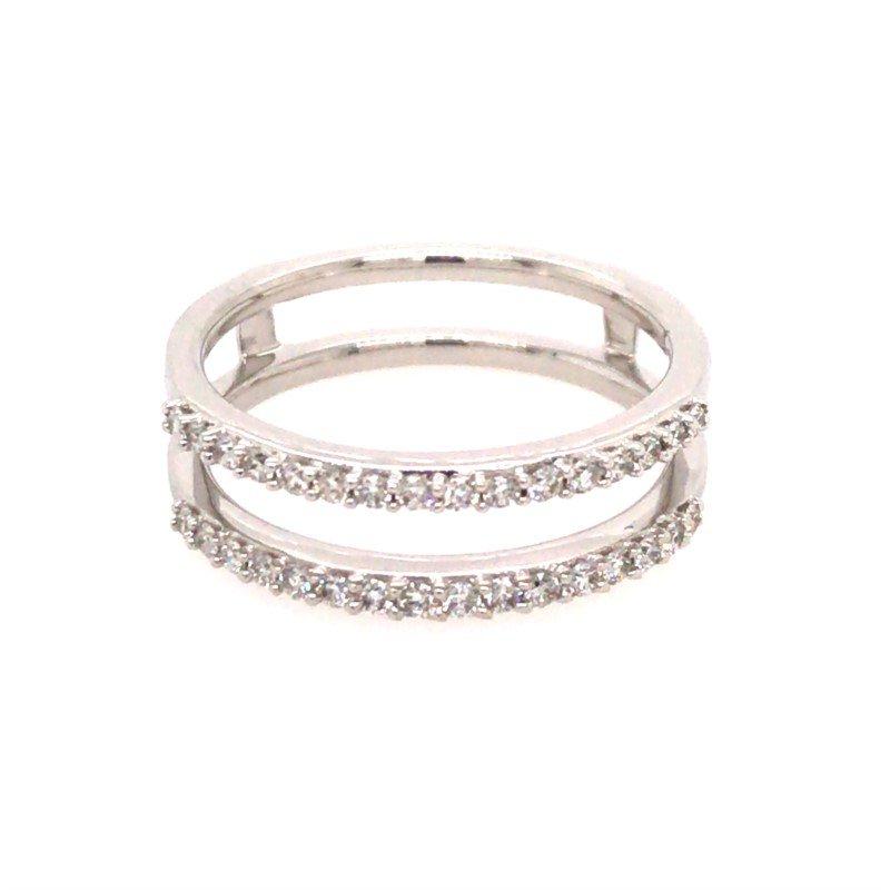 Diamond Fashion 125-01486