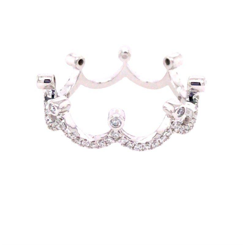 Diamond Fashion 130-10793