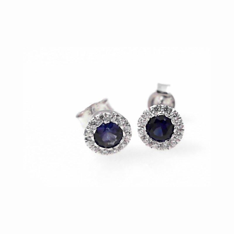 Diamond Fashion 210-03788