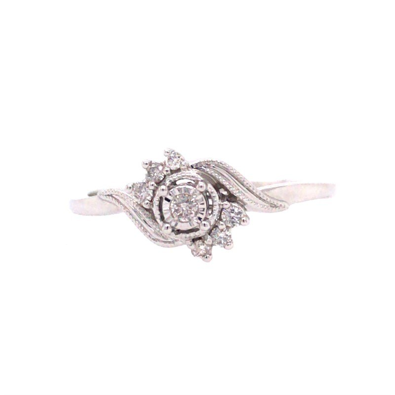 Y.O.U Bridal 130-10668