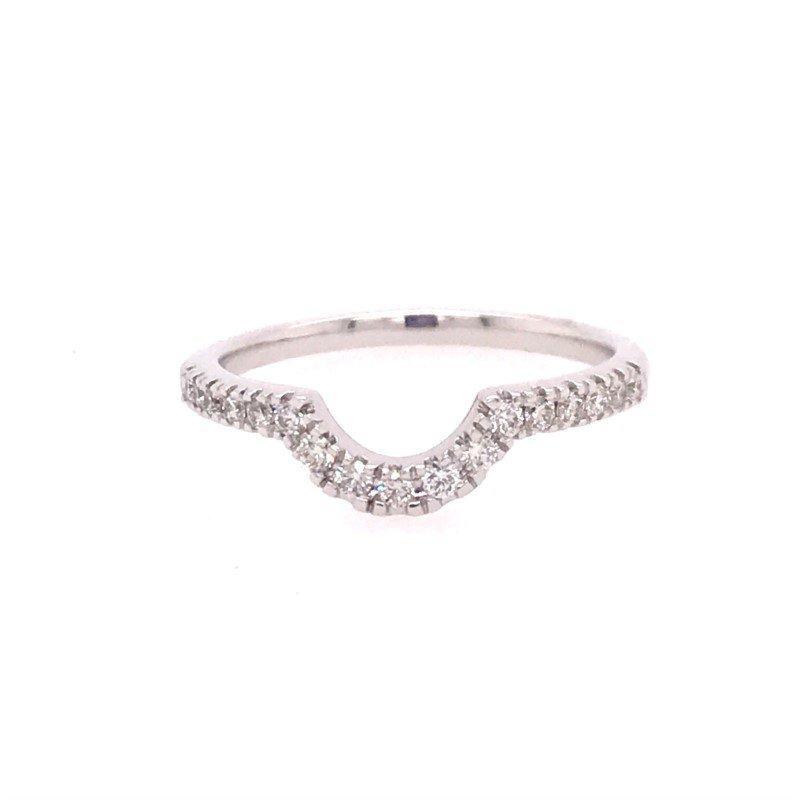 Y.O.U Bridal 110-02056