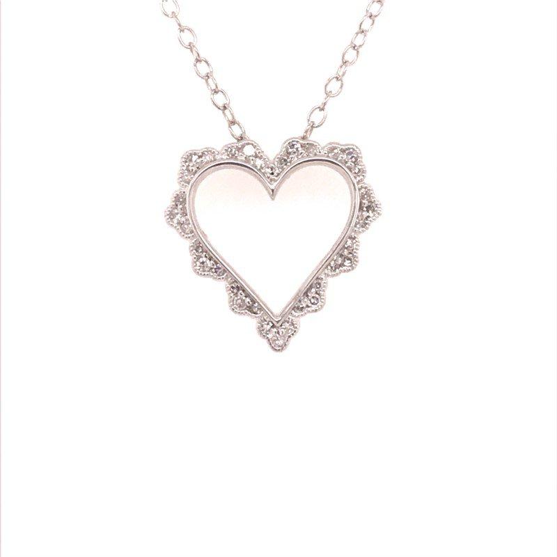 Diamond Fashion 160-11690