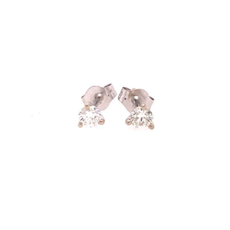 Diamond Fashion 155-06084
