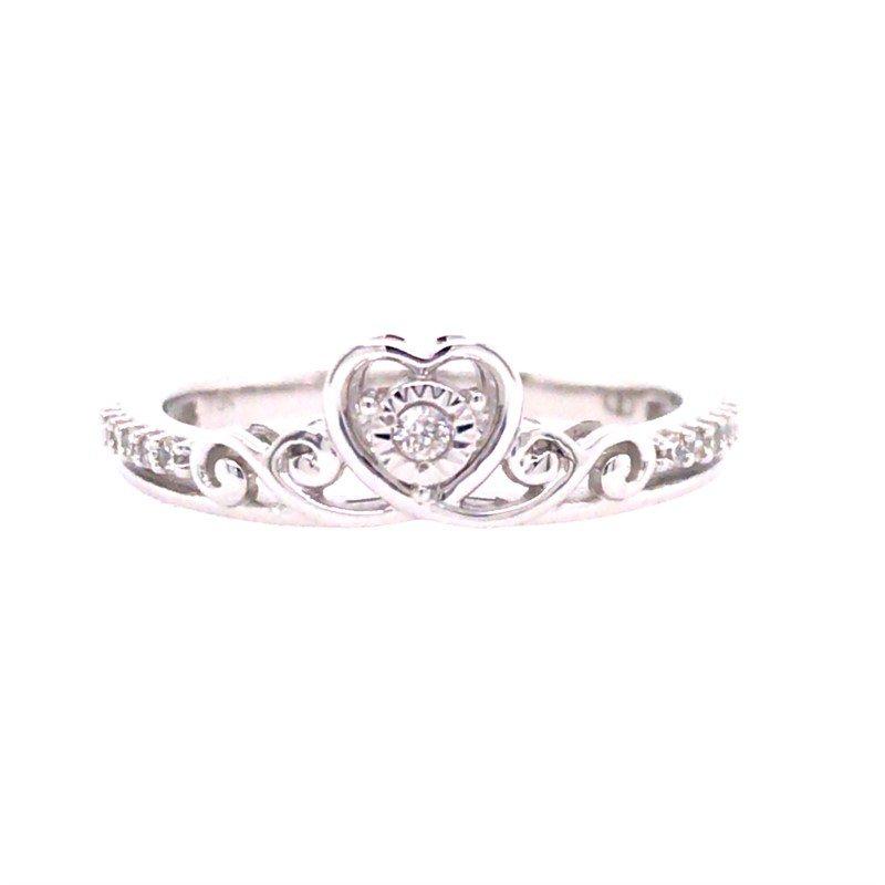 Y.O.U Bridal 130-10669