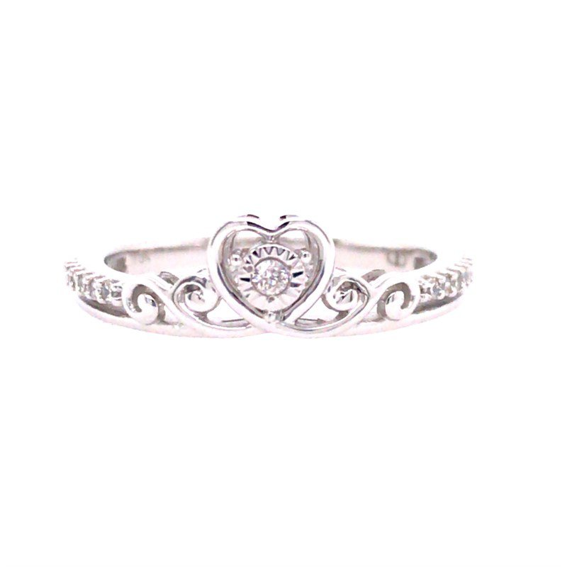 Y.O.U Bridal 130-10628