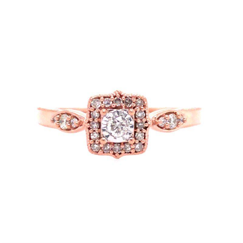 Y.O.U Bridal 105-03111