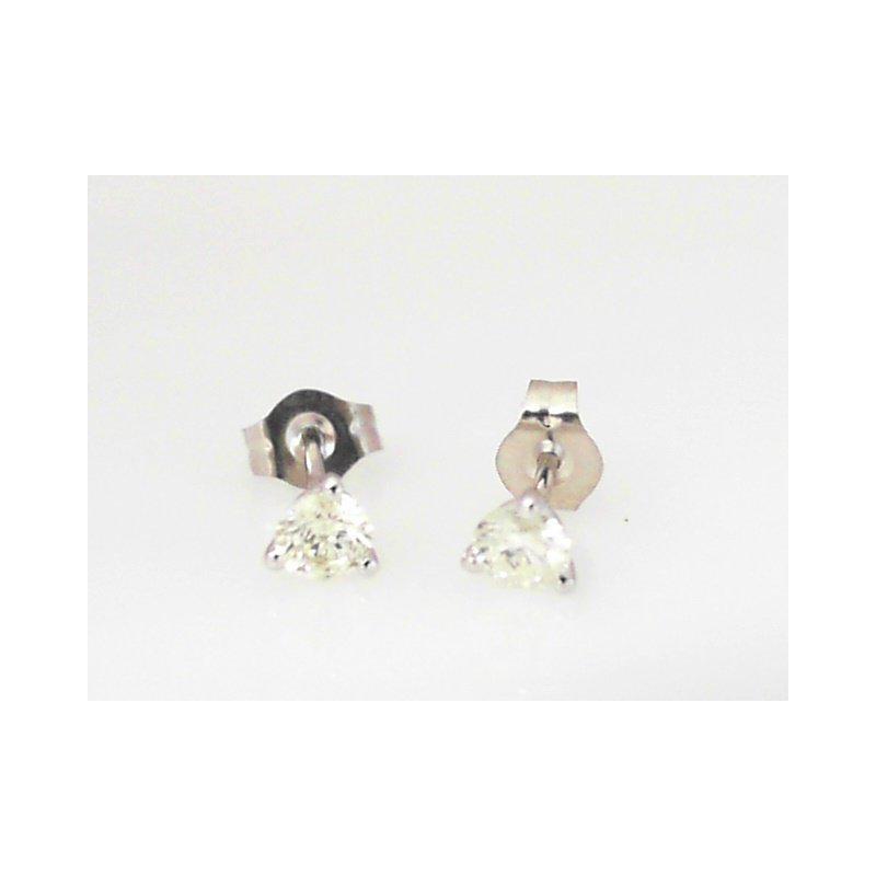 Diamond Fashion 155-05976