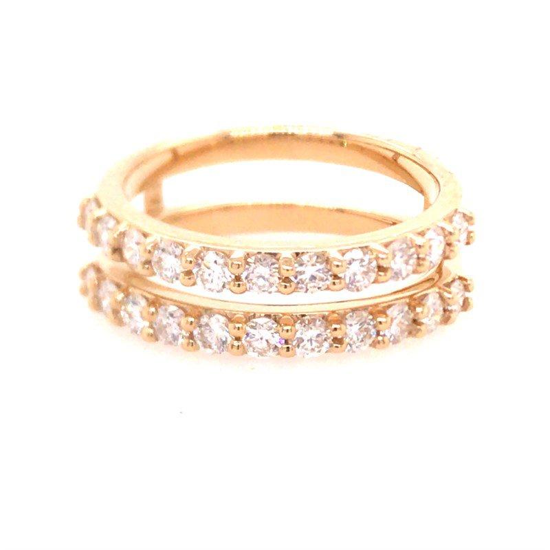 Diamond Fashion 125-01489