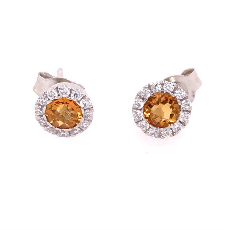 Diamond Fashion 210-03786