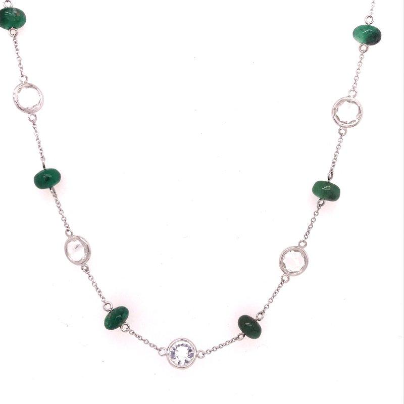 Fashion Jewelry 230-04494