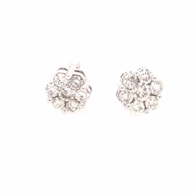 Diamond Fashion 150-03594