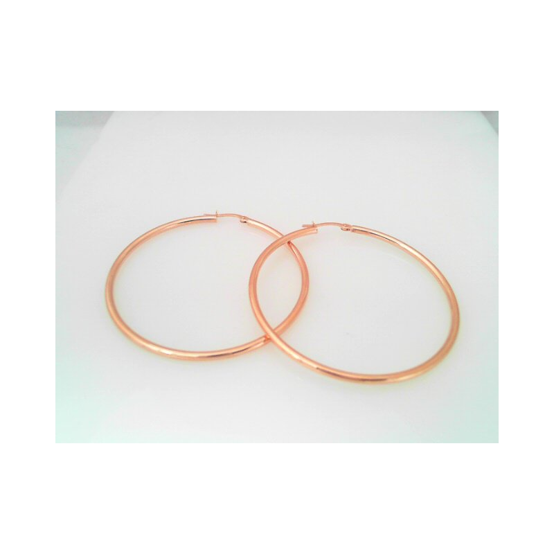 Fashion Jewelry 425-09764