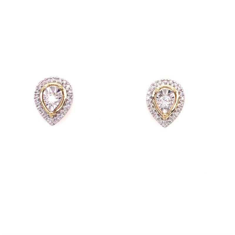 Y.O.U Bridal 150-03805