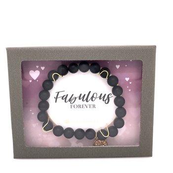 Fabulous Forever Bracelet
