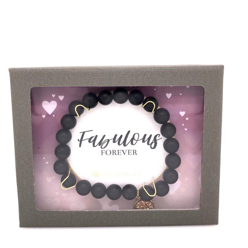 Dee Berkley Fabulous Forever Bracelet