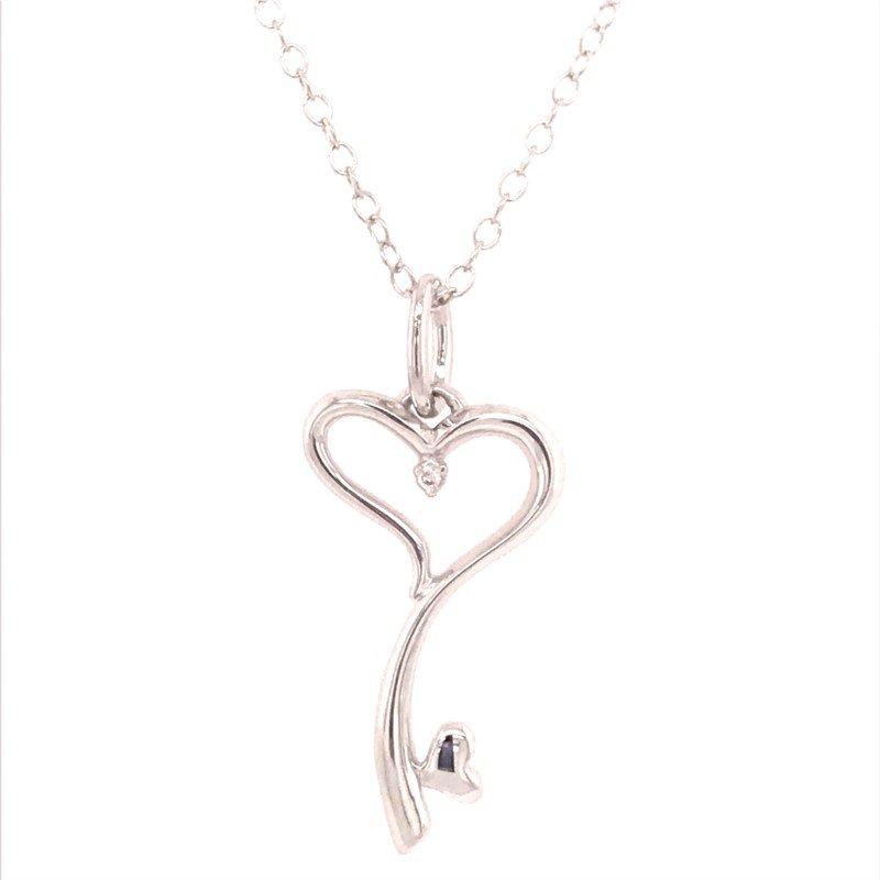 Diamond Fashion 160-11242