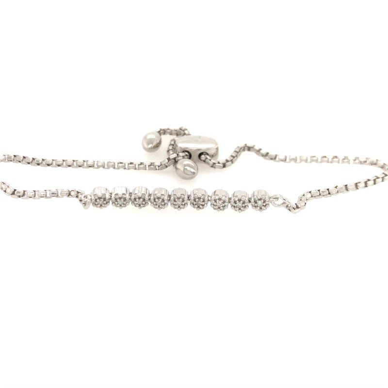 Diamond Fashion 170-01916