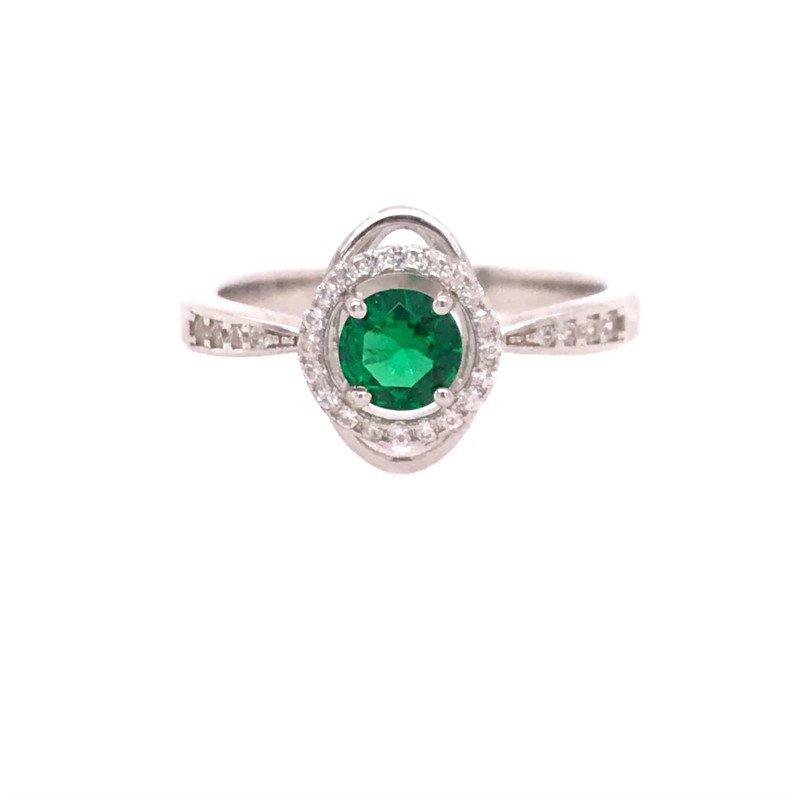 Diamond Fashion 200-10893