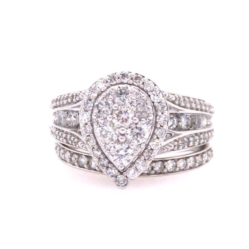Y.O.U Bridal 105-03188