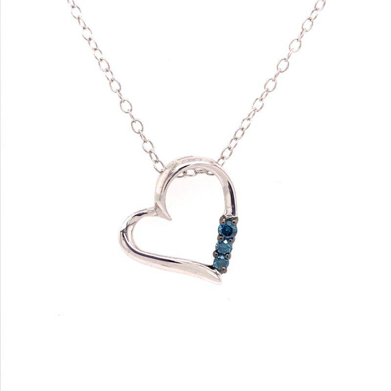 Diamond Fashion 160-11727