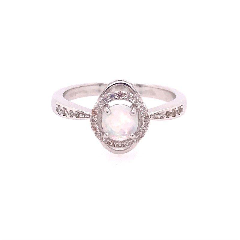 Diamond Fashion 200-10894