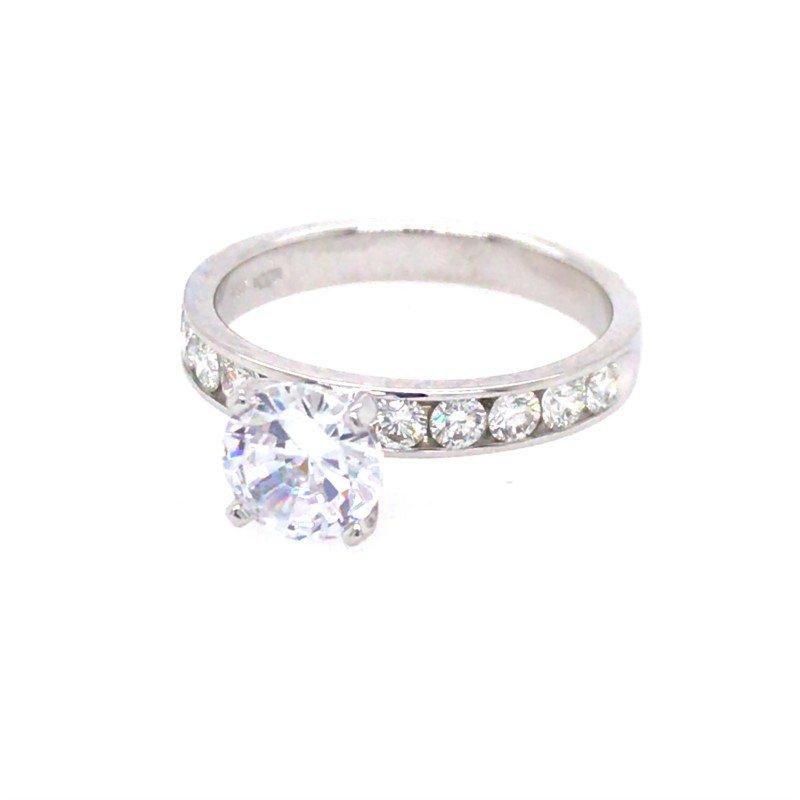 Diamond Fashion 140-01760