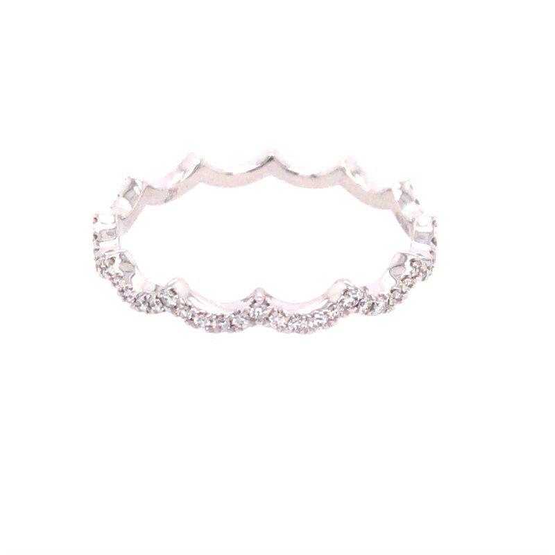 Diamond Fashion 130-10790