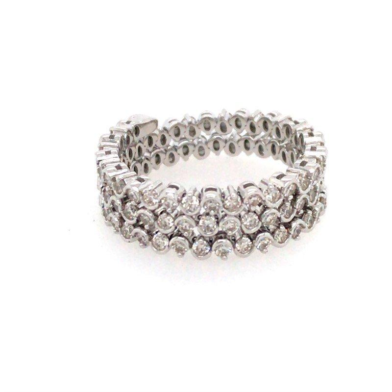 Y.O.U Bridal 130-10854
